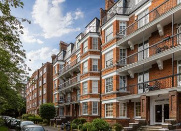 2 bed flat for sale in Shoot Up Hill, London NW2