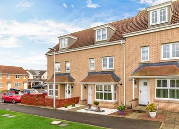 Thumbnail 4 bed property for sale in 15 King Seat Place, Maddiston