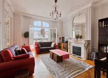 Thumbnail 4 bed apartment for sale in 75008, Paris, France