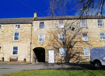 Thumbnail 1 bedroom flat to rent in North Side, Stamfordham, Newcastle.