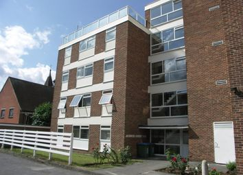 2 bed flat to rent in Avenue Court, Southampton, Hampshire SO17