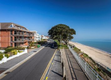3 bed flat for sale in Cliff Drive, Canford Cliffs, Poole BH13