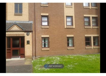 Thumbnail 3 bed flat to rent in Morningside, Edinburgh
