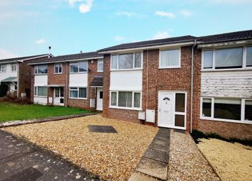 3 bed terraced house for sale in Badgeworth, Yate, Bristol BS37
