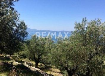 Nisaki, Kassiopi, Corfu, Ionian Islands, Greece property