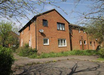 Thumbnail Studio to rent in Norbrek, Two Mile Ash, Milton Keynes, Bucks