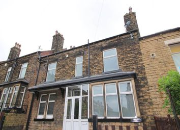 Thumbnail 5 bed shared accommodation to rent in Rosemont Avenue, Bramley, Leeds