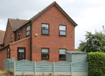 2 Bedrooms Semi-detached house for sale in Main Road, Meriden, Coventry, West Midlands CV7