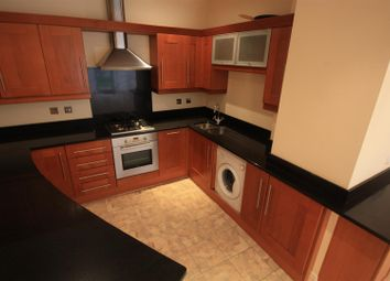 Thumbnail 1 bed flat to rent in Holly House, Moor Lane, Crosby