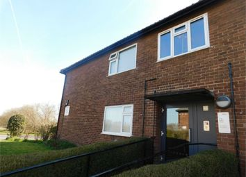 Thumbnail 2 bed flat to rent in Valley Close, Crosby, Liverpool, Merseyside