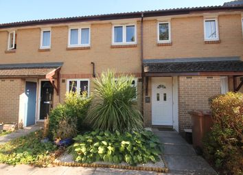 Thumbnail 2 bed terraced house to rent in Abbots Rise, Redhill