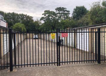 Thumbnail Parking/garage to rent in Sunningdale Gardens, Kingsbury, London.