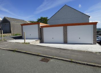 Property for sale in Brewery Road, Carmarthen SA31