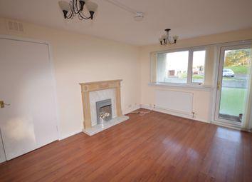 2 bed flat for sale in Blenheim Avenue, East Kilbride, Glasgow G75