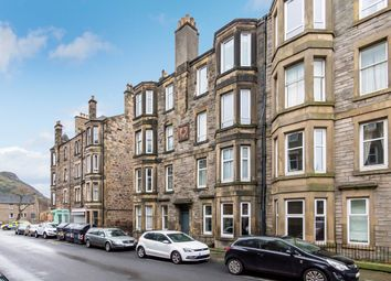2 bed flat for sale in Cambusnethan Street, Meadowbank, Edinburgh EH7