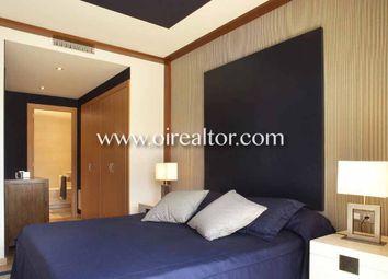Thumbnail 2 bed apartment for sale in El Guinardo, Barcelona, Spain