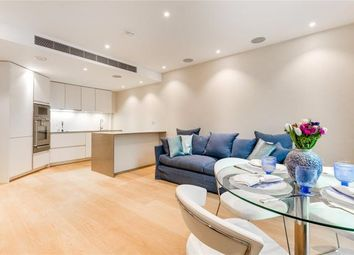 Thumbnail 2 bedroom flat for sale in Buckingham Gate, Victoria, London