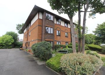 1 bed flat for sale in Lawswood Court, Thornton Cleveleys FY5