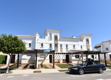 Thumbnail 2 bed town house for sale in La Torre Golf Resort, Torre-Pacheco, Murcia, Spain