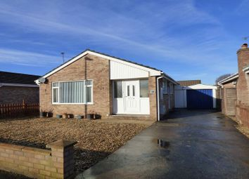 Thumbnail 2 bedroom detached bungalow for sale in Sandpiper Drive, Weston-Super-Mare