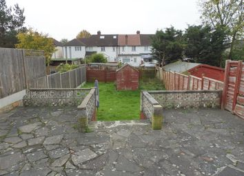 Thumbnail 3 bed semi-detached house to rent in Wood End Lane, Northolt