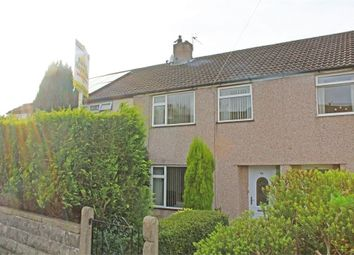 Thumbnail 3 bed terraced house for sale in Artlebeck Road, Caton, Lancaster, Lancashire
