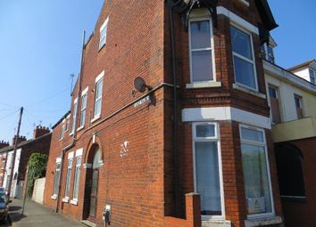 1 bed flat for sale in Anlaby Road, Hull HU3