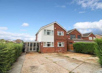 5 bed detached house for sale in Mandeville Road, Marks Tey, Colchester CO6