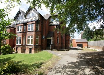 Thumbnail 7 bed semi-detached house to rent in Bainbrigge Road, Headingley, Leeds