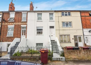 Thumbnail 5 bedroom terraced house for sale in Bedford Road, Reading, Berkshire