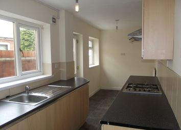 Thumbnail 2 bed terraced house to rent in Laundry Road, Smethwick