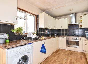 3 bed semi-detached house for sale in Crossway, Hayes UB3