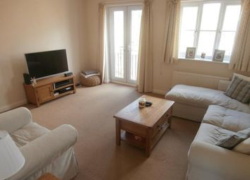Thumbnail 2 bed flat to rent in Thames Court, Thames View