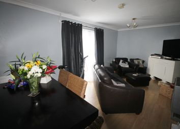 Thumbnail 3 bed terraced house for sale in Beech Drive, Braunstone, Leicester