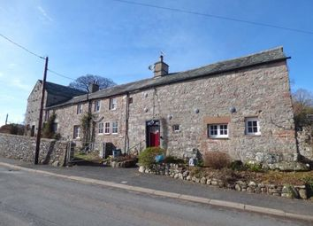 Thumbnail 3 bed detached house for sale in Midtown House, Motherby, Penrith, Cumbria