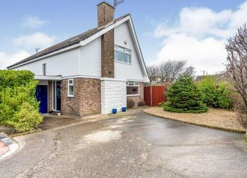 4 bed detached house for sale in Sandhills, Hightown, Liverpool, Merseyside L38