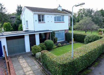 3 bed detached house for sale in 75 Barnton Park View, Edinburgh EH4