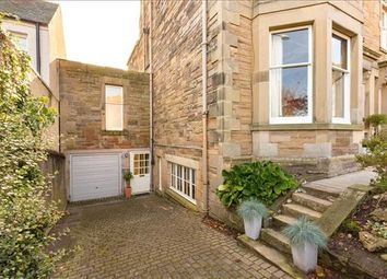 Thumbnail 2 bed flat for sale in Mortonhall Road, Edinburgh
