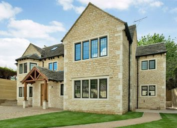 Thumbnail 6 bed property to rent in Gretton, Cheltenham