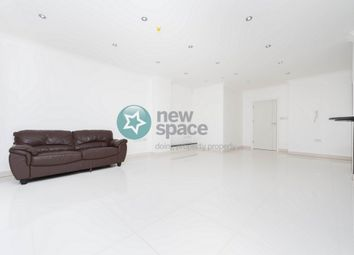 Thumbnail 2 bed flat to rent in Westside Court, Southgate Road, De Beauvoir