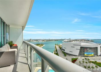 Thumbnail Property for sale in 888 Biscayne Blvd # 1904, Miami, Florida, United States Of America