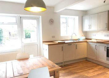 Thumbnail 3 bed property to rent in St Johns Road, Caversham, Reading