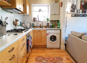 Thumbnail 1 bed flat to rent in Greenhill Road, Moseley, Birmingham