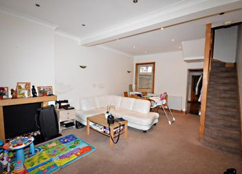 Thumbnail 3 bed property to rent in Granville Road, South Woodford
