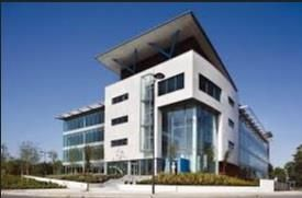 Thumbnail Office to let in The Boulevard, West Didsbury, Didsbury, Manchester