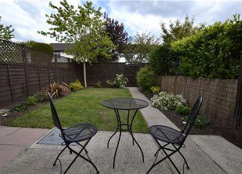 Thumbnail 3 bedroom terraced house for sale in Charlton Gardens, Bristol