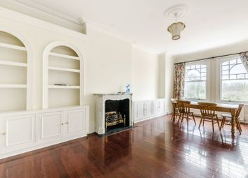 Thumbnail 4 bed flat to rent in Elmbourne Road, Balham, London