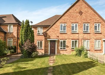 2 bed maisonette for sale in Tolcarne Drive, Pinner, Middlesex HA5