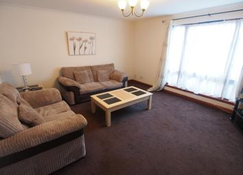 Thumbnail 2 bed flat to rent in Claremont Place, Ground Floor