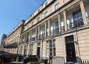 6 bed property to rent in Buckingham Place, Clifton, Bristol BS8